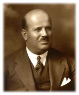 Carlos Slim Helú Biografia