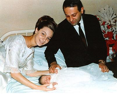 Carlos Slim con hermoso, atractivo, amigable, Soltero